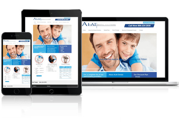 Alai Dental Solutions