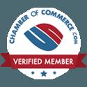 Chamber_badge_white_125x125