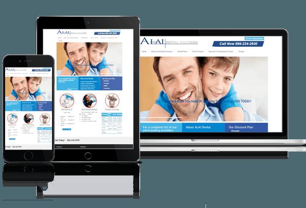 Alai Dental Solutions